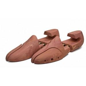 Schuhspanner für Herrentanzschuhe
